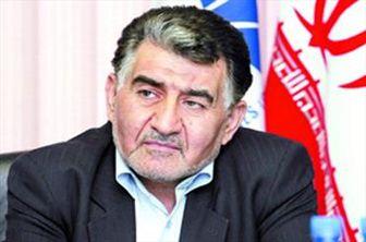 خریدار جدید آب ایران کدام کشور است؟