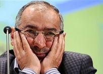 رکود وحشتناک تاریخی دست روحانی را خالی میکند/احمدینژاد ثابت کرده که طوفان است