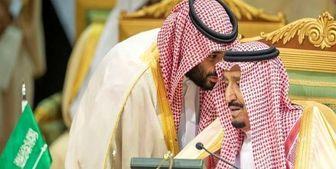 آل سعود، این دفعه جنگ یمن را جدی گرفتند