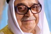 مرگ مشکوک سرمایهدار برجسته عربستان