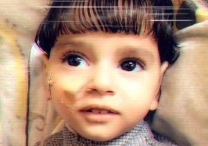 داستان ظلم ترامپ به کودک یمنی