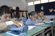 یک پنجم کودکان انگلیسی در قرنطینه گرسنگی میکِشند