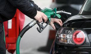 سهمیه بنزین برای سفرهای تابستانی نداریم