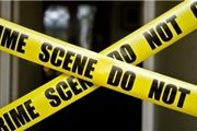 ۹ کشته درپی تیراندازی در میسوری آمریکا