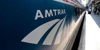 چند کشته در حادثه برخورد قطار با خودرو در ایالت فلوریدای آمریکا