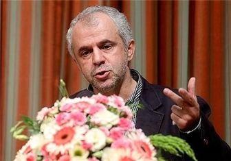 آخرین اخبار از سازمان حج و زیارت