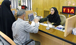 ثروت بانکهای ایران در آستانه ۶۰۰ هزار میلیارد تومان