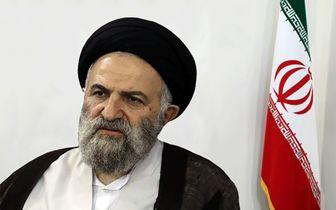 مخالفت با آمریکا راهبرد اصلی امام خمینی (ره) در عرصه سیاست خارجی