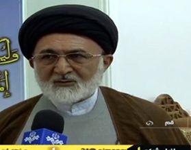 عربستان ویزای هیأت حج ایران را صادر کرد