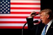 رکوردشکنی ترامپ در زمینه فسادهای سیاسی و اخلاقی