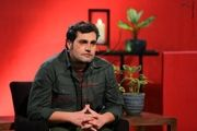بازیگر «ستایش»: دستمزدت را بخواهی دیگر سراغت نمیآیند
