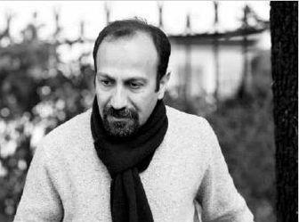 اصغر فرهادی: فیلم جدیدم کاملاً اسپانیایی است!