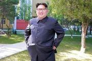 وضعیت جسمانی رئیس کره شمالی مساعد نیست