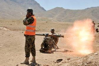 نسل جدید راکتاندازهای سپاه پاسداران آماده برای صادرات