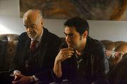 سایه کرونا بر سر اکران فیلم جدید «شهاب حسینی»