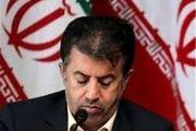 برای نخستین بار هیچ کنسرت، همایش و میتینگی در تهران لغو نشده است