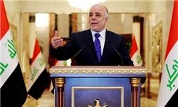 هشدار العبادی به ترکیه/ ماجراجویی در عراق برای مقامات ترکیه گران تمام خواهد شد