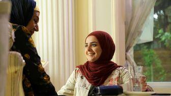 ادامه فیلمبرداری سریال محرمی «در کنار پروانهها» در لاهیجان