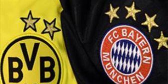 پرتماشاگرترین تیمهای فوتبال اروپا+ عکس