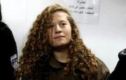 از زندانی شدن به دلیل سفر به ایران نمیترسم!