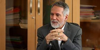 دولت روحانی در توجیه مردم خوب عمل نکرد