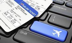 فروش ارزی بلیت ایرلاینهای خارجی در ایران