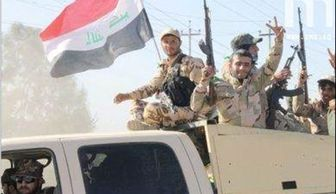 ارتش عراق سه روستای کرکوک را آزاد کرد