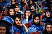 دانشجویان این دانشگاه می توانند برای ادامه تحصیل به دانشگاه شریف بروند