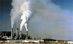 اطلاع رسانی آنلاین وضعیت آلودگی هوا