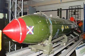 تل آویو ۸۰ کلاهک هسته ای آماده دارد