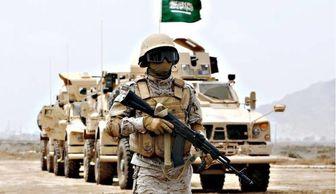 مدت سربازی در امارات افزایش یافت