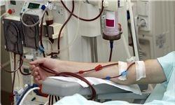 فرانشیز دارو برای بیماران پیوند کلیه قطع شد