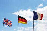 اروپا در حال بررسی و اجرای مکانیزم های حفظ برجام است