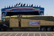 موضع محکم ایران درخصوص برنامه موشکی، اروپا را مستأصل کرده است
