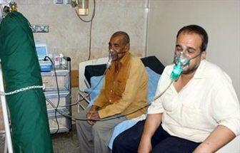 کاهش سالانه ۱۱۰ مورد فوت در دزفول با پائین آوردن غلظت گرد و غبار