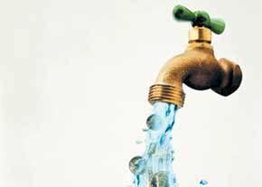 پرونده افزایش تعرفه آب و برق بسته شد