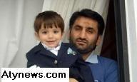 شکنجه دانشمند ایرانی، بی اطلاعی نمایندگان