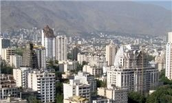 تهران ترافیک ویژه ای ندارد!
