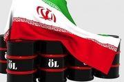 نگرانی آمریکا و اروپا از تحریم نفت ایران