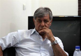 علت اصلی ناکامی منصوریان در استقلال مشخص شد