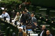 ترکیب هیئت نظارت بر اجرای قانون حمایت از کالای ایرانی مشخص شد
