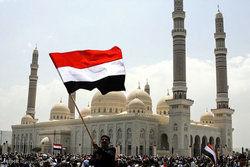 افشای دو سند درباره دخالت های سعودی ها در یمن