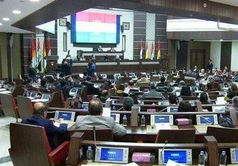 سرنوشت انتخابات کردستان عراق در دستان آرا مشکوک