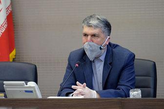 وزیر ارشاد از لغو مصوبه پرحاشیه هیأت وزیران خبر داد/ عکس