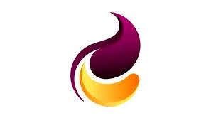 شبکه امید 24 ساعته می شود/ پخش فیلم های جذاب در نوروز 97