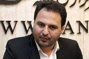 انتقاد از چاپ پول و فشار به شبکه بانکی برای جبران خسارت سیل زدگان