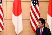 ژاپن: آمریکا قصد خروج از پیمان دفاعی خود با ما را ندارد