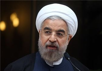 تلاشهای دیپلماتیک ایران برای جلوگیری از وقوع جنگ در سوریه