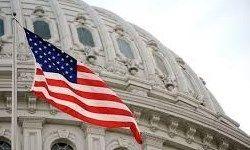 هشدار سفارت آمریکا به اتباع خود در بصره در ایام محرم