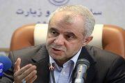 پیگیری سفر هیئت حج ایران به عربستان